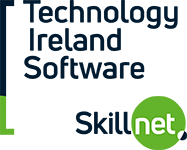 Software Skillnet logo